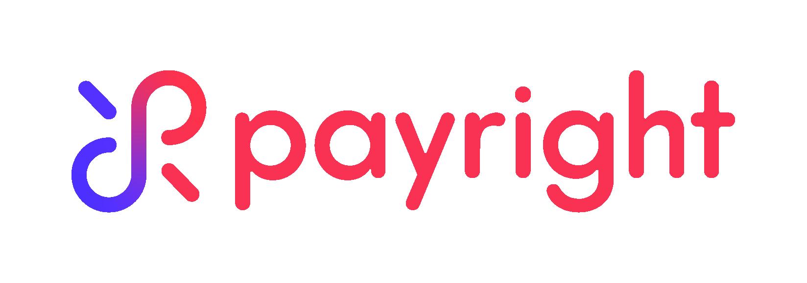 payright-logo